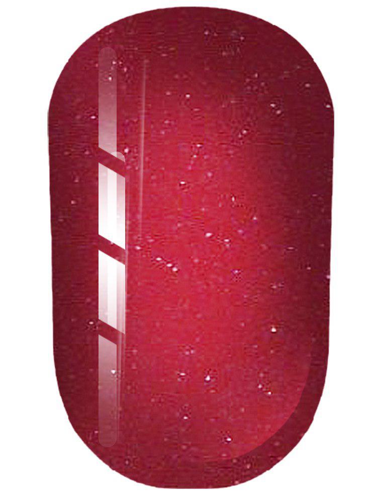 Гель-лак Trendy Nails №97