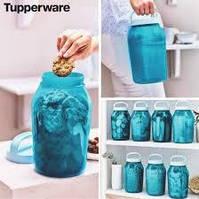 Чудо - банка Tupperware 3л для соления,квашения,хранения и транспортировки продуктов.