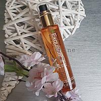 Масло для питания волос,92 мл-Matrix Biolage Exquisite Oil MORINGA