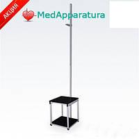 Ростомір для вимірювання росту (сидячи/стоячи) РС-2000