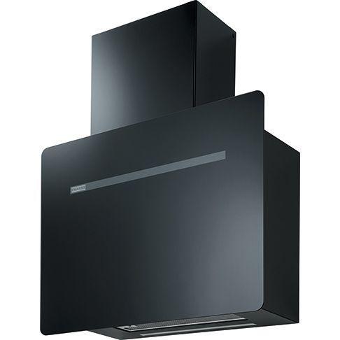 Кухонная вытяжка Franke FSFL 605 BK