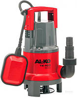 Насос дренажный AL-KO TS 400 Eco 113594 T10212892