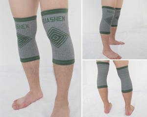 Наколенники Хуашен с биофотонами помогут при ревматическом артрите, болях в суставах, при травмах.