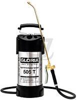 Опрыскиватель плечевой Gloria 505 T 5 л T404088, фото 1