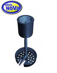 Скиммер для прудов и водоёмов AquaNova NSK-50