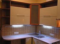 Кухня и корпусная мебель Киев