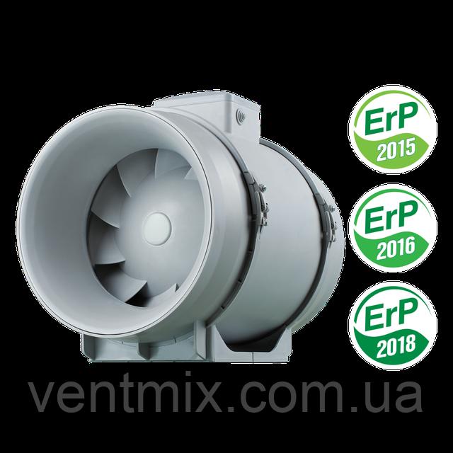 Вентилятор канальный Вентс ТТ ПРО 100