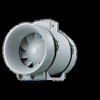 Вентилятор канальный Вентс ТТ ПРО 125