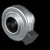 Вентилятор канальный центробежный Вентс ВКМц 125