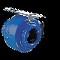 Вентилятор канальный центробежный Вентс ВКМ 160, фото 1