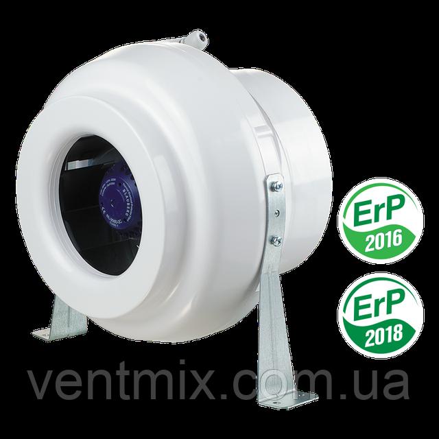 Канальный центробежный вентилятор Вентс ВК 250
