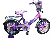 "Велосипед Mustang Princess 12"""