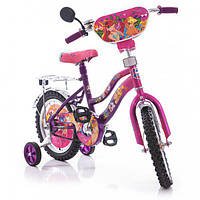 "Велосипед Mustang Winx12"""