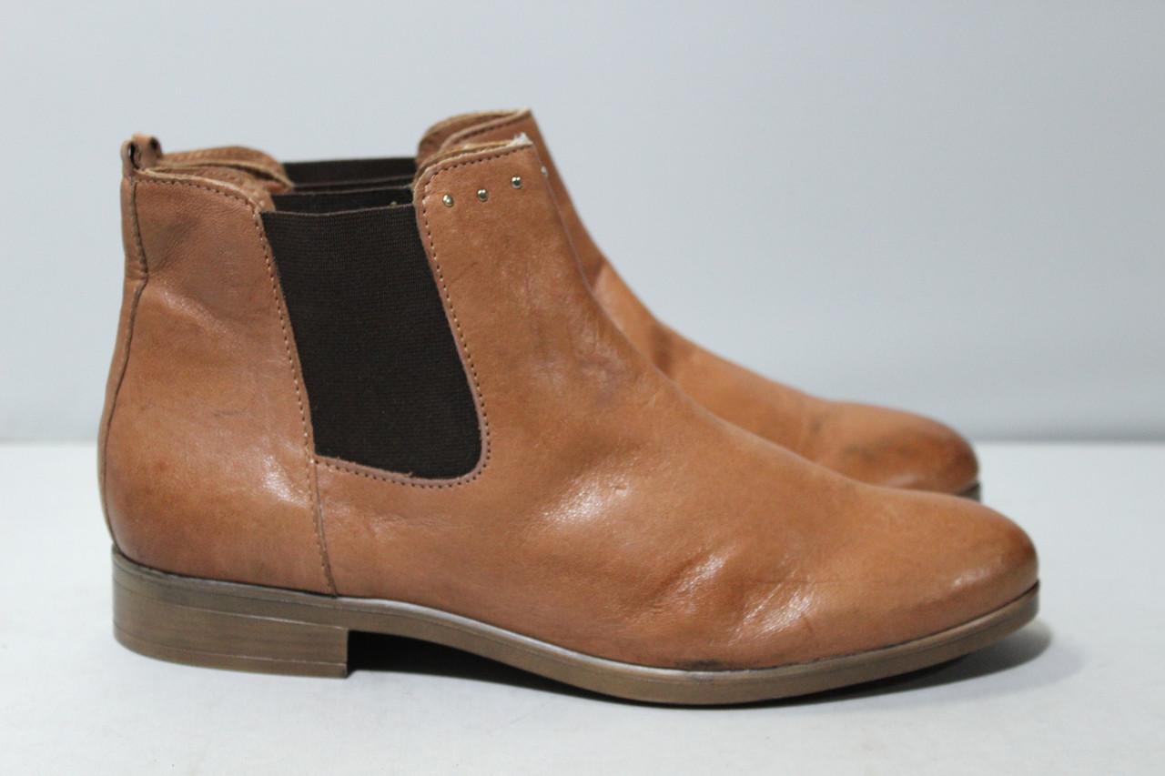 Женские ботинки челси Andre