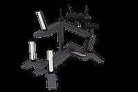 Голень-машина (Икроножный тренажер)