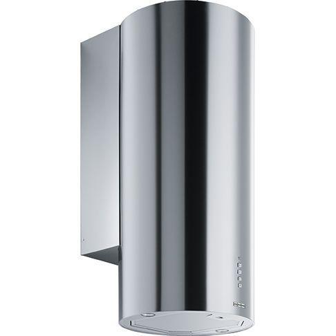 Кухонная вытяжка Franke FTU 3805 X
