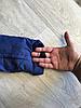 Зимняя горнолыжная куртка для мальчика ,мембрана 10 000,Польша,98,104,110,116,122,128,134, фото 3