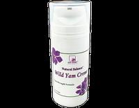 Бестселлер Крем Природное равновесие Natural Balance Wild Yam Cream