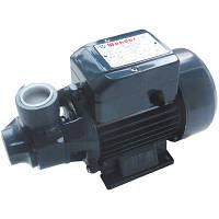 Бытовые насосы для воды, скважин, повышения давления | Насос вихревой QB 60 (0,37 кВт) Hmax-40м, Qmax - 2.4м3