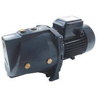 Насос самовсасывающий JET 10 (0,75 кВт) Hmax-46м, Qmax - 5.4м3