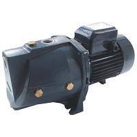 Насос самовсасывающий JET 15(1,1 кВт) Hmax-55м, Qmax - 5.4м3