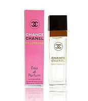 61e9244c9027 Тестер Chanel Chance Eau Fraiche — Купить Недорого у Проверенных ...