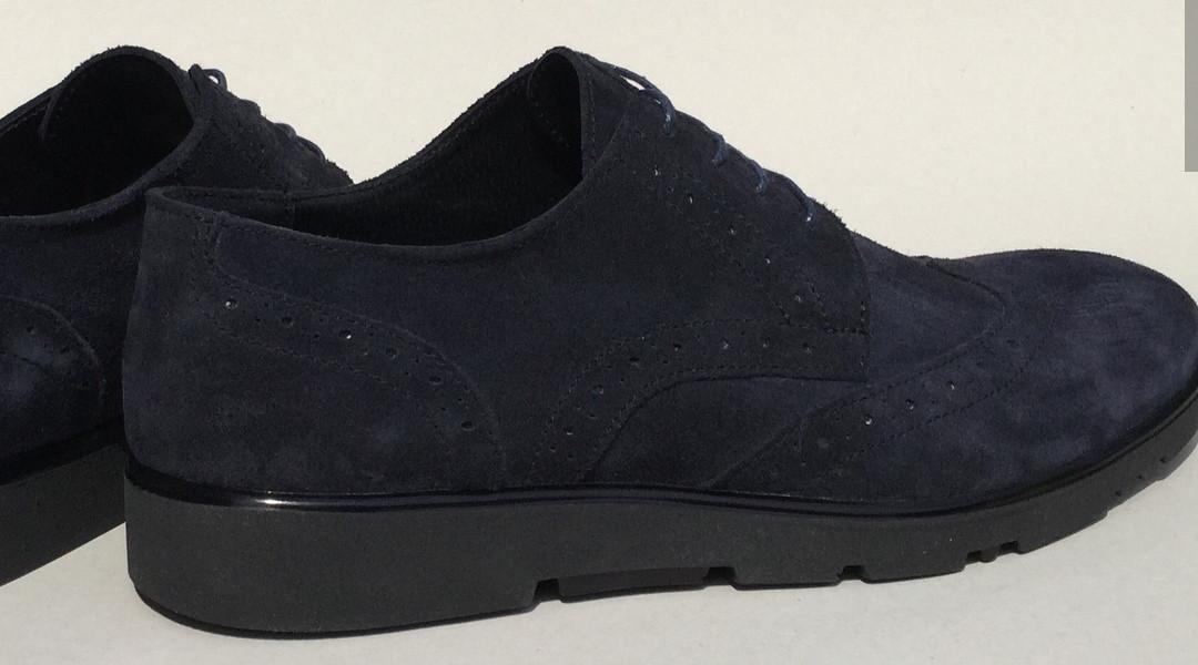 Timberland Oxford мужские кожаные туфли броги оксфорд реплика Тимберленд cdef54886a498