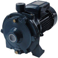 2JCm 25/160B (1,5 кВт) Hmax-58м, Qmax - 9,6м3