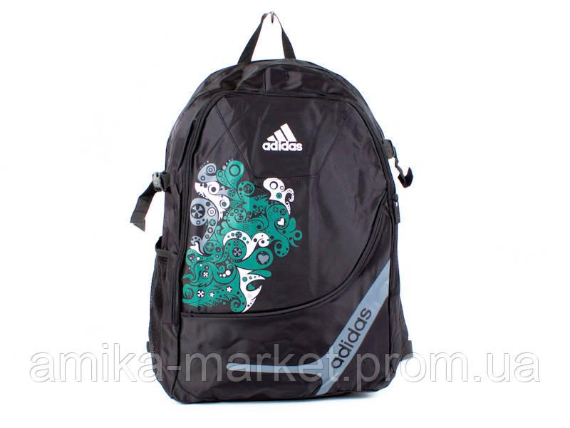 63df2e819026 Женский спортивный рюкзак adidas - Амика-маркет в Хмельницком