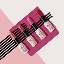 Матовая помада для губ Pretty By Flormar Matte Lipstick