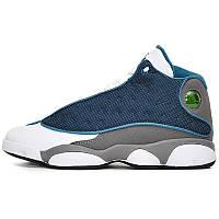 4517c5497849 Кроссовки Nike Air Jordan в Украине. Сравнить цены, купить ...