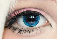 Купить контактные линзы в интернет-магазине по самым низким ценам в Украине!, фото 1