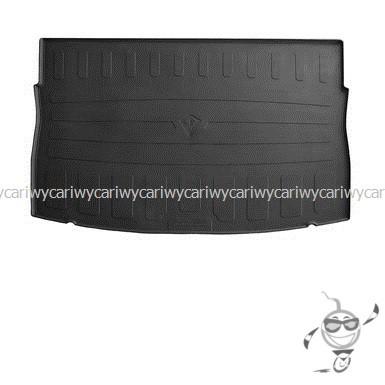 Коврик в багажник VW Golf VII HB 13- Stingray