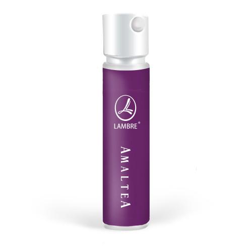 ТЕСТЕР Amaltea , парфюмерная вода, 1.2мл