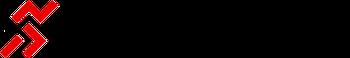 KODO - дилер-импортер в Украину популярных товаров в Розницу, ОПТ и Дропшиппинг.