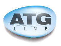 Готовые наборы для прудов ATG Line (Польша)