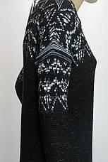 Джемпер жіночий Figo, фото 3