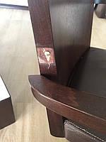 Ремонт, укрепление стульев, деревянных и металлических - цены