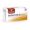 Protego Vitamin D 2000 60 cap