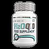 BioTech H2O Q10 Coenzyme 100 mg 60 caps