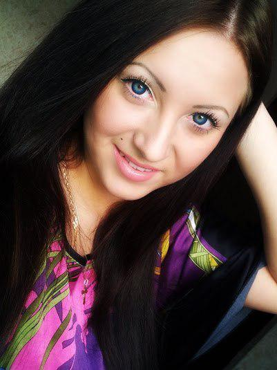 Магазин цветных линз для глаз Купить контактные линзы недорого Украина!