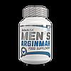 BioTech USA Mens Arginmax 90 tab