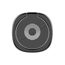 Кольцо-держатель для смартфона Baseus Privity Ring Bracket, фото 3