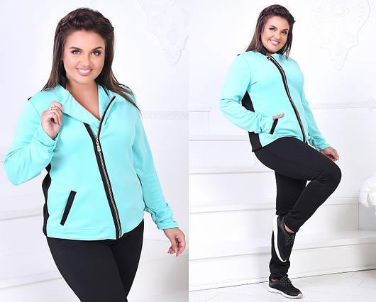 женский спортивный костюм аи7065
