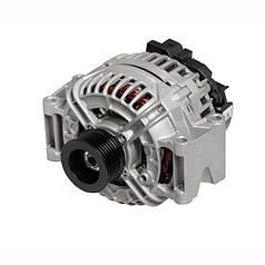 Генератор Lada Веста/XRAY (140А)(+ предохранитель 80А)(LG 0180) СтартВольт