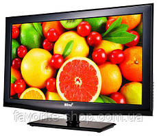 LED Телевизор M-Star 32″ (81 см)