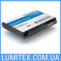 Аккумулятор BLACKBERRY 9800 TORCH - BAT-26483-003 [Craftmann]