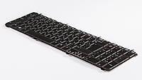 Клавиатура для ноутбука HP Pavilion DV7-2000 series Black RU (A2012)