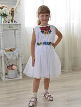 Дитяче плаття Михайлиночка
