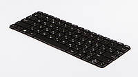 Клавиатура для ноутбука HP Envy X2 11-G series Black RU без рамки (A1780)
